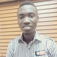 Gbenga Ogunbiyi