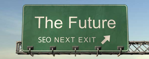 The Future of Search Engine Optimisation (SEO)