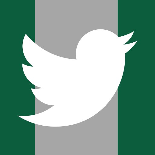 5 Easy Ways to become an Influencer and Well-known on Twitter Nigeria